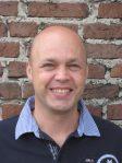 M. de Jong (Martijn)